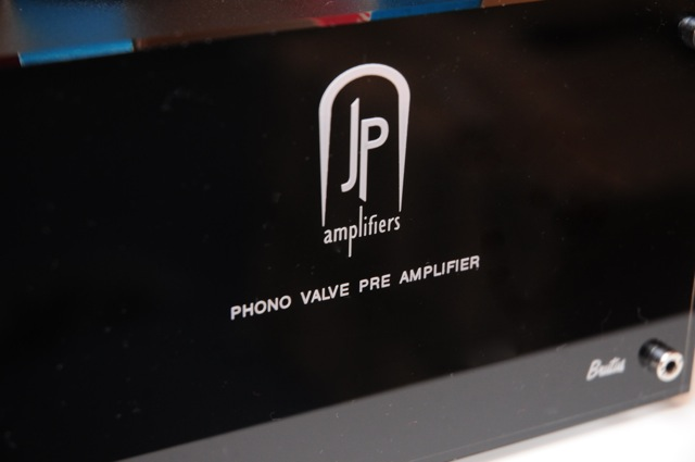 Club dos BRUTUS - Utilizadores dos Pre de Phono JP D30_3463